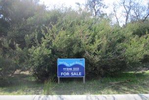 38 Fairway Avenue, Golden Beach, Vic 3851