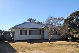 186 Maitland Street, Narrabri, NSW 2390