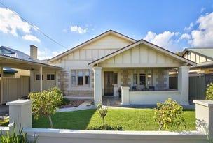 10 Miller Street, Glenelg East, SA 5045