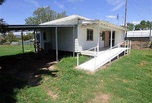 00 Miller Street, Bonshaw, NSW 2361
