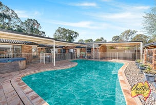 45 Bowman Avenue, Camden South, NSW 2570