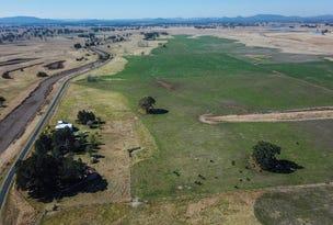 """""""Kroehnerts"""" Fullers Road, Ulmarra, NSW 2462"""