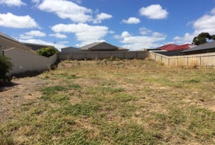 4 Ulonga Ct, Normanville, SA 5204