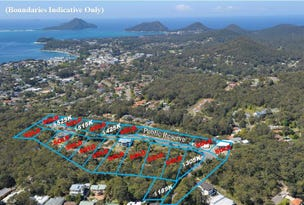 - Gymea Way, Nelson Bay, NSW 2315