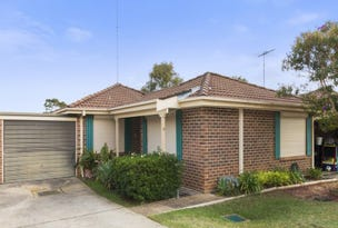 15/212-222 Harrow Road, Glenfield, NSW 2167