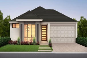 Lot 2  Tennyson Street, Clearview, SA 5085