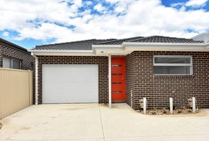 3/12 Highlands Avenue, Airport West, Vic 3042