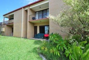 2/20 Elfran Avenue, Pottsville Beach, NSW 2489