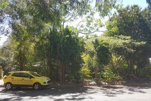 1/15 Tropic Court, Port Douglas, Qld 4877