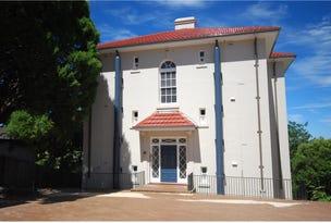 5/15 Lurline Street, Katoomba, NSW 2780