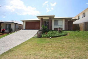36 Freedman Dr, Willow Vale, Qld 4209