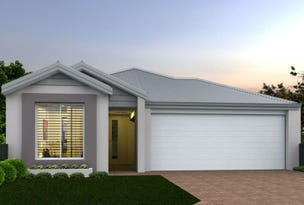 Lot 2185 Donatti Retreat, Caversham, WA 6055