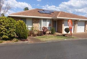 24/23 Marian Dr, Port Macquarie, NSW 2444