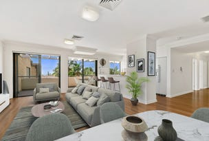 10/69 Kalang Road, Elanora Heights, NSW 2101
