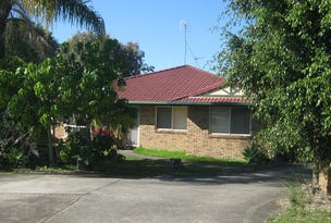 1/46 James Cook Drive, Sippy Downs, Qld 4556
