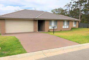 2 Havilah Street, Morisset Park, NSW 2264