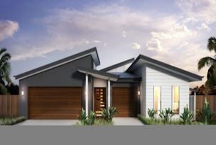 Lot 1765 Christina Drive, Coomera Waters, Qld 4209