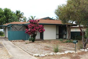 22 Cotton Street, Bordertown, SA 5268