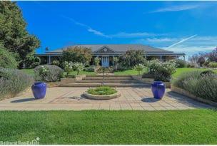 10 Evans Plains Road, Dunkeld, NSW 2795