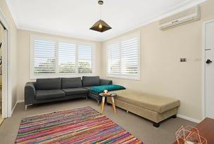 11 Braye Street, Speers Point, NSW 2284