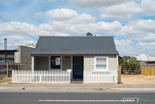 66 Main Road, Perth, Tas 7300