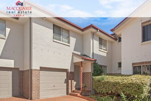 4/14 Pine Road, Casula, NSW 2170