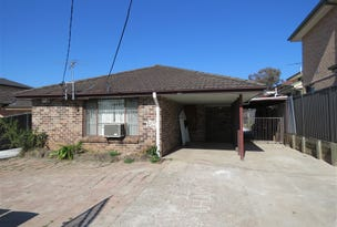 158 Meadows Road, Mount Pritchard, NSW 2170