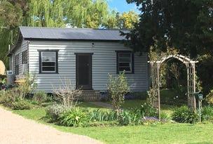 8 Cook Street, Mittagong, NSW 2575