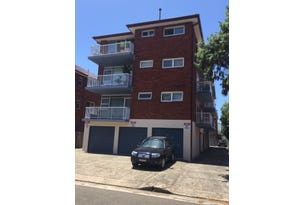5/12 Elsmere Street, Kensington, NSW 2033