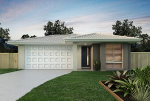 Lot 15 Sterling Road, Morayfield, Qld 4506