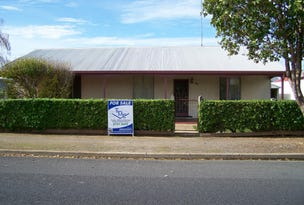 83 Church Street, Penola, SA 5277