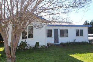 16 Frazer Street, Ashford, NSW 2361
