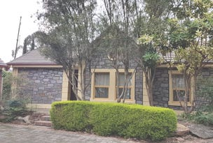 2/542 Portrush Road, St Georges, SA 5064