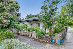 76 Second Street, Ashbury, NSW 2193
