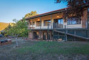 24 Banksia Avenue, Kalkite, NSW 2627