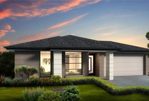 Lot 2162 Mahoney Drive, Campbelltown, NSW 2560