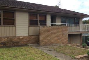 31 Kimian Avenue, Waratah West, NSW 2298