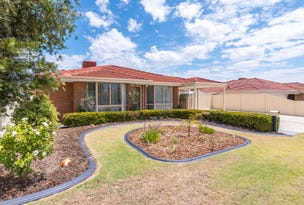 130 Waterhall Road, South Guildford, WA 6055