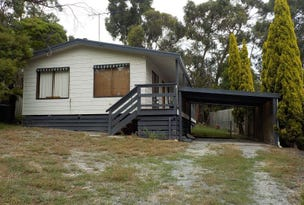128 Grantville Glen Alvie Road, Grantville, Vic 3984