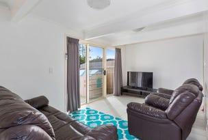 1/32 Thomas Street, Bray Park, NSW 2484