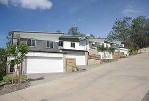 23 Oakwood Street, Pimpama, Qld 4209