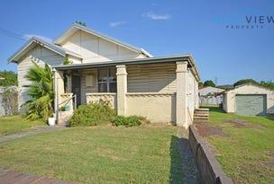 519 Lake Rd, Argenton, NSW 2284