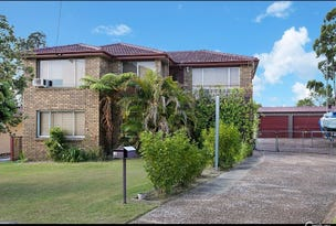 10 Buffier Cresent, Rutherford, NSW 2320