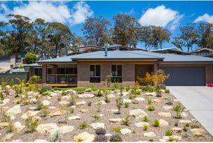 149 Mirador Drive, Merimbula, NSW 2548