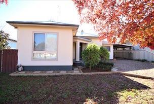 39 CARRATHOOL STREET, Griffith, NSW 2680
