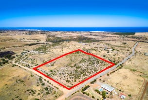 Lot 29 White Peak Road, White Peak, WA 6532
