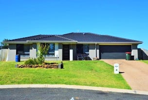 7 White Gum Place, Guyra, NSW 2365
