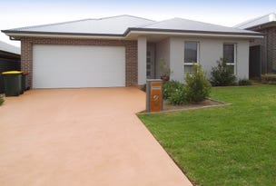 9 Long Bush Rise, Cobbitty, NSW 2570