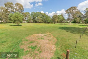 Lot 14, 24 Hatchman Court, Elimbah, Qld 4516