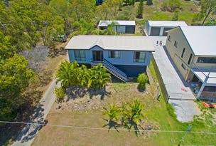 41 Captain Cook, Agnes Water, Qld 4677